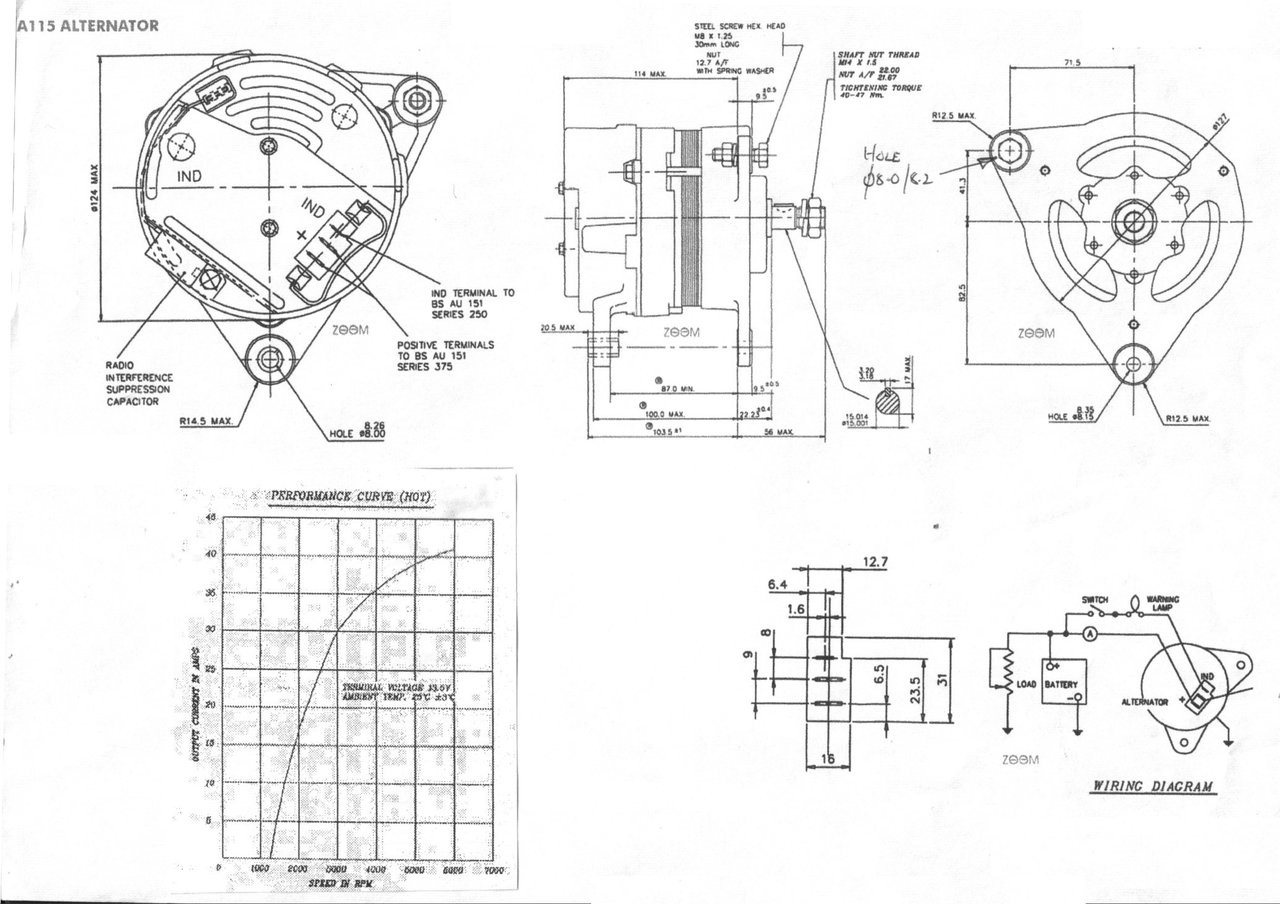 medium resolution of lincoln 300d perkins wiring diagram wiring diagram featured perkins series 100 wiring diagram