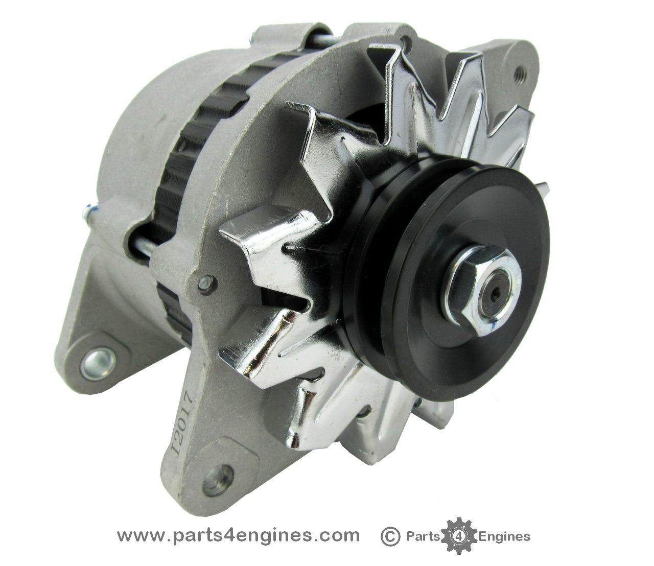 Yanmar 3gm30 Specification - yanmar spare parts yanmar 2gm20 3gm30