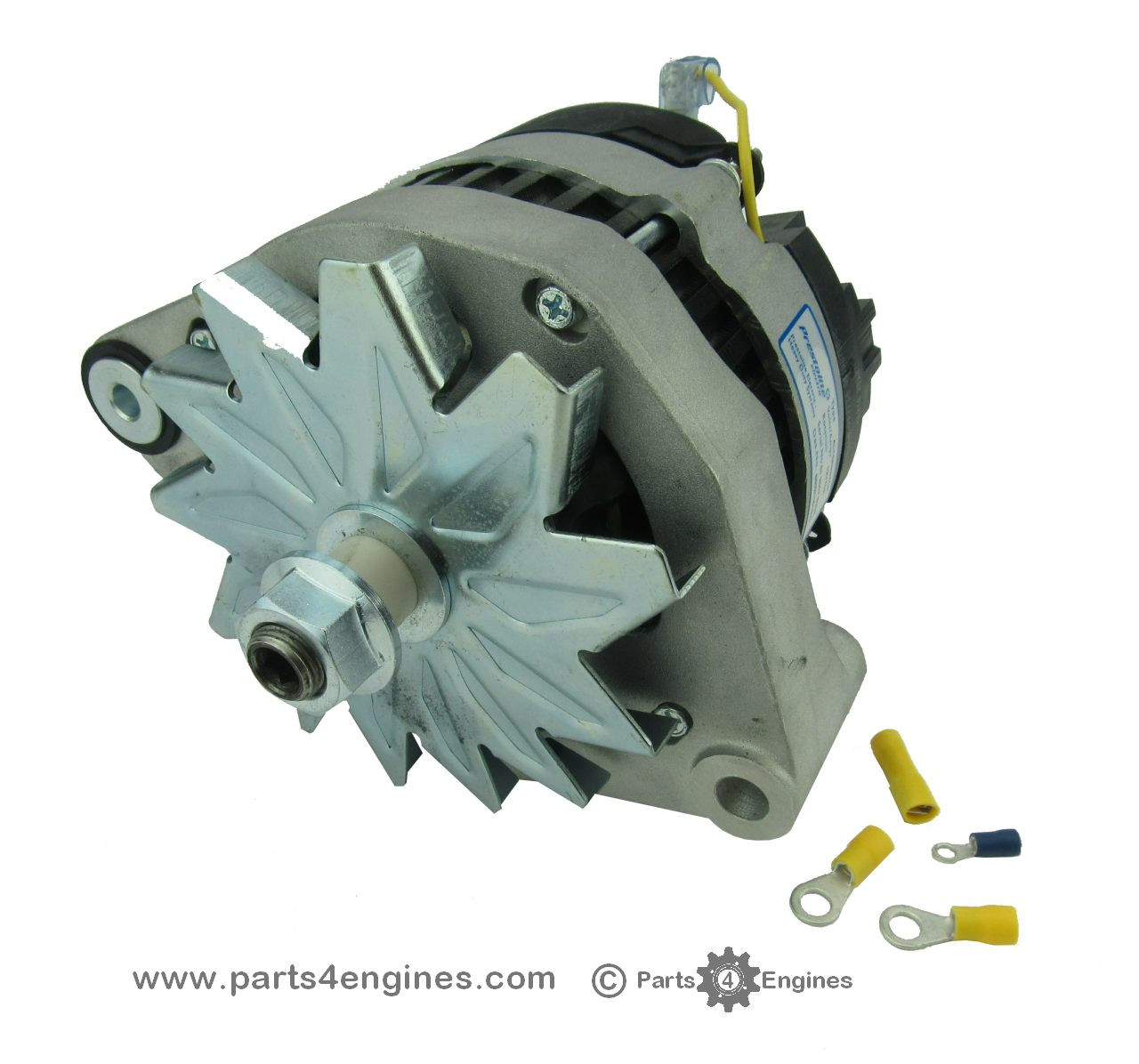 small resolution of volvo penta md2030 isolated earth alternator volvo penta 270 diagram volvo penta md2030 wiring diagram