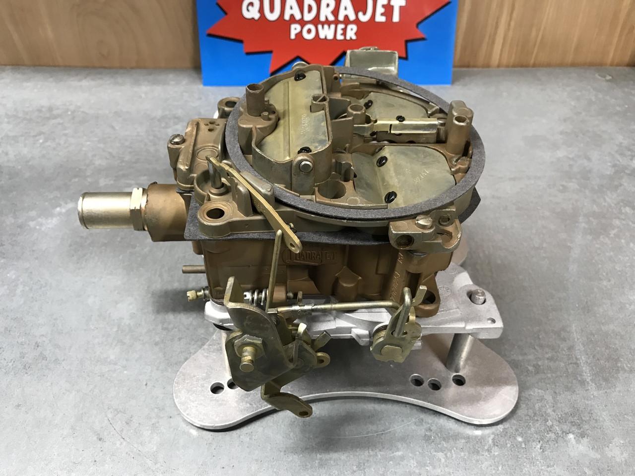 medium resolution of oldsmobile 1968 400 455 7028251