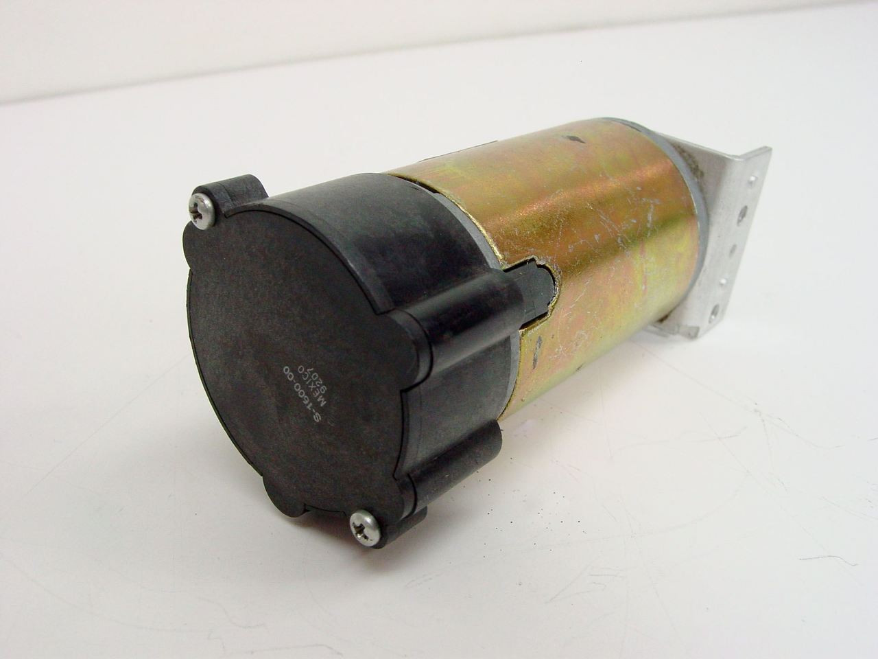 hight resolution of  buhler 48 volt dc motor 1 13 043 107
