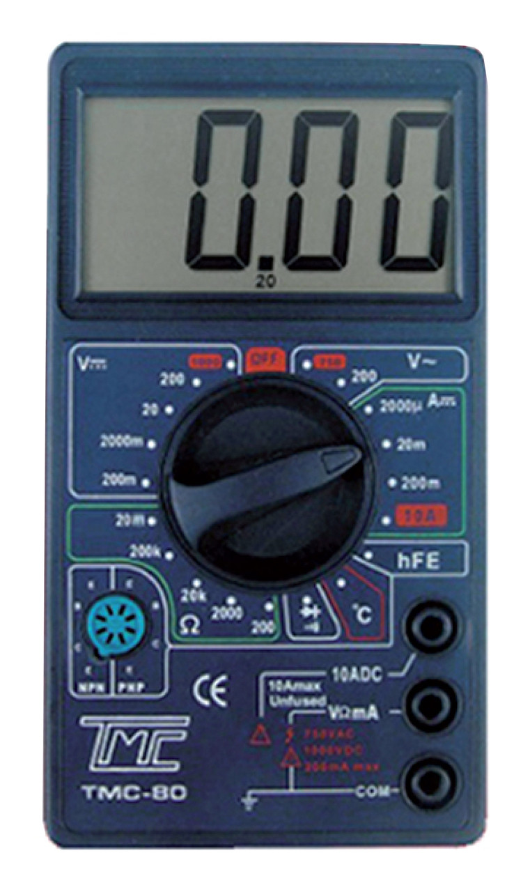small resolution of how to test a car horn with a multimeter