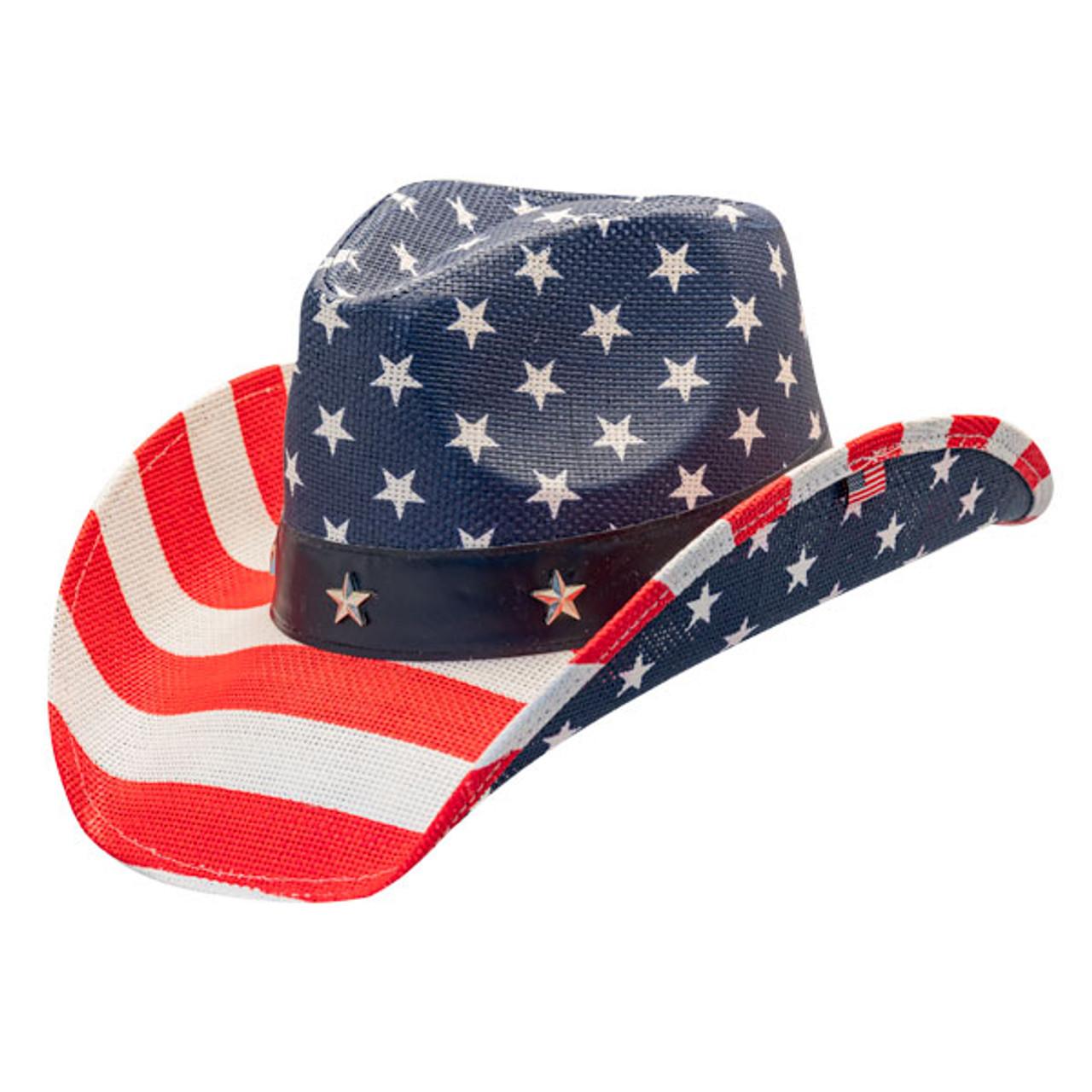 california hat company american