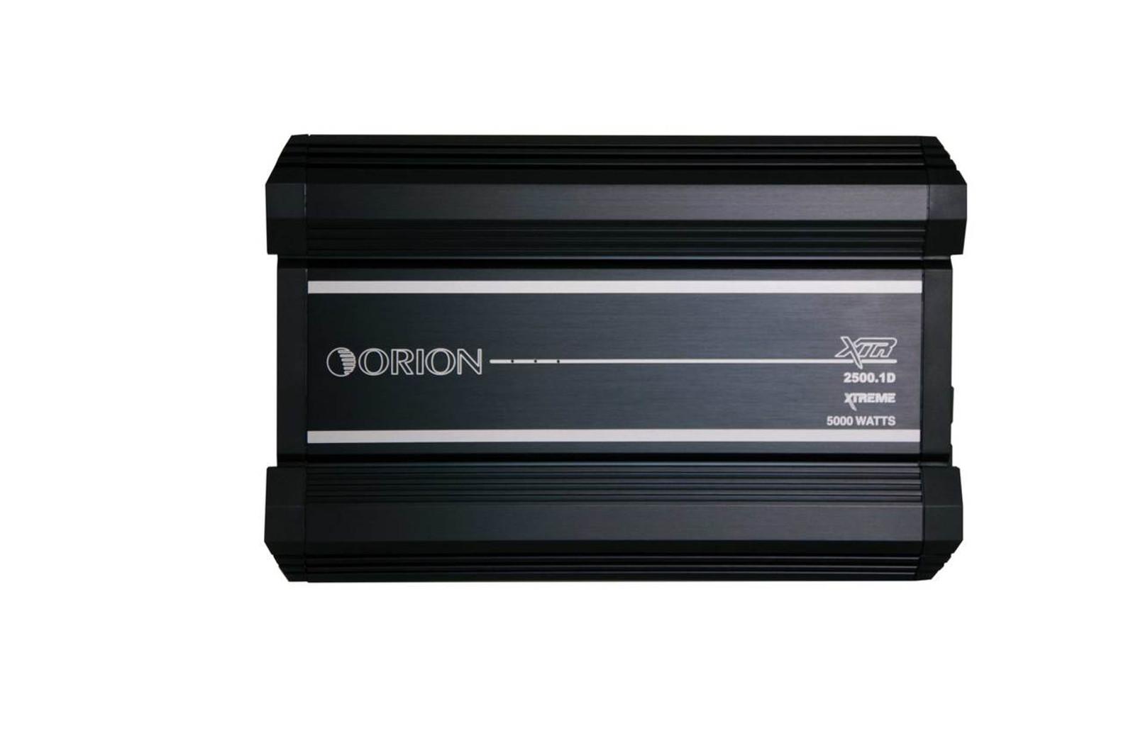 medium resolution of orion xtr xtr2500 1dz class d amplifier 2500 watts rms 1 ohm ssa orion amplifier wiring diagram source orion car audio