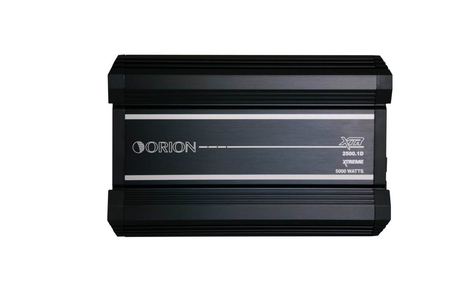 hight resolution of orion xtr xtr2500 1dz class d amplifier 2500 watts rms 1 ohm ssa orion amplifier wiring diagram source orion car audio