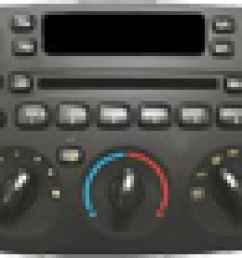 high quality ford oem factory radios for sale online on ford factory radio wiring  [ 1280 x 857 Pixel ]