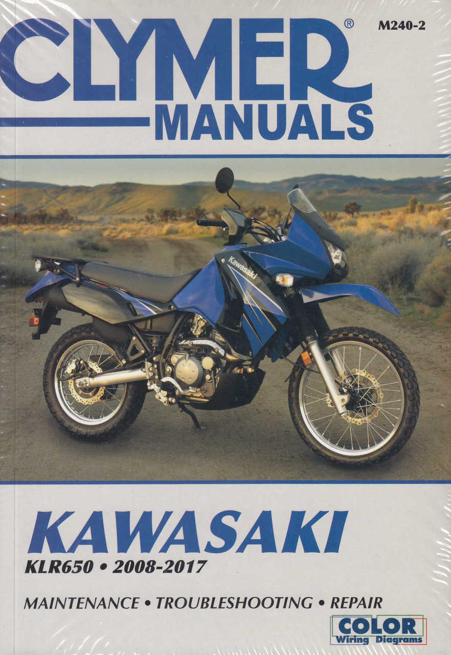 medium resolution of kawasaki gpz900r wiring diagram