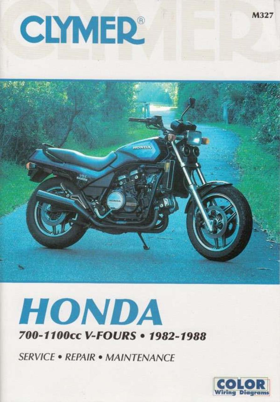 hight resolution of b6184b honda 700 1100 repair manual 72124 1368421061 jpg c 2 imbypass on imbypass on