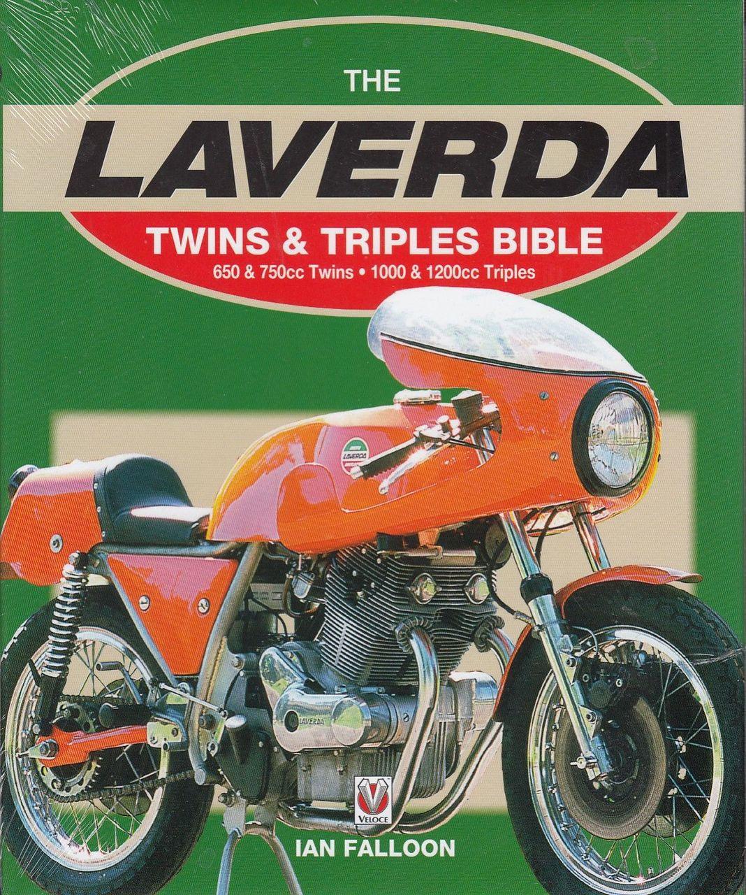 the laverda 650 750cc twins and 1000 1200 triples  [ 1068 x 1280 Pixel ]