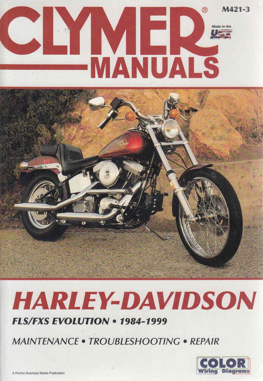 hight resolution of  davidson 1984 98 flh flt fxr wiring diagrams manual prev next on ultra