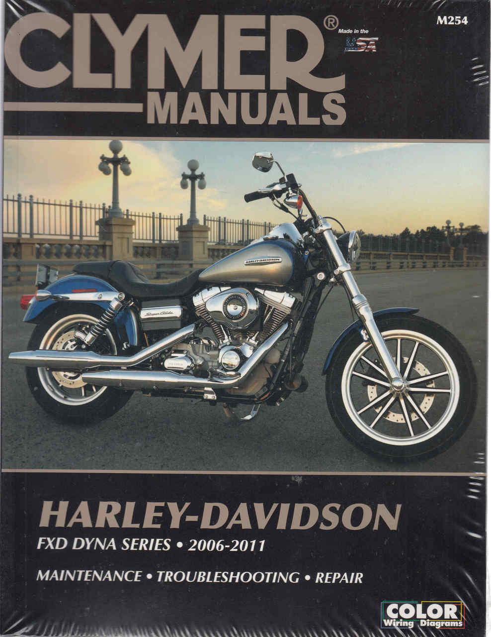 small resolution of 2011 wide glide wiring diagram