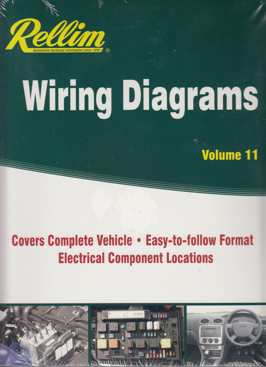 small resolution of 2015 holden colorado wiring diagram
