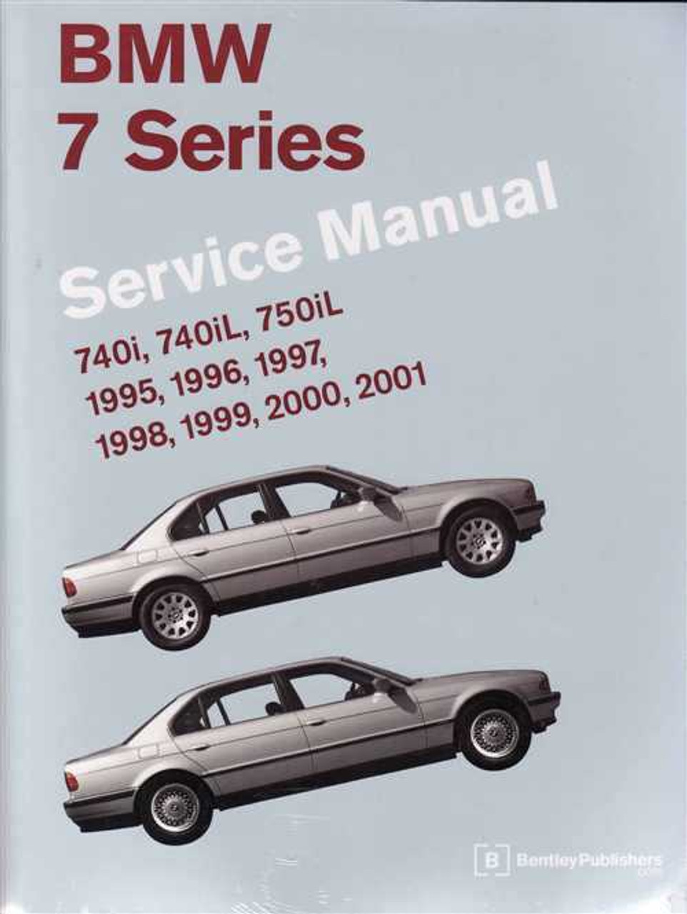 hight resolution of b13772 bmw service manual resized 77443 1339460178 jpg c 2 imbypass on