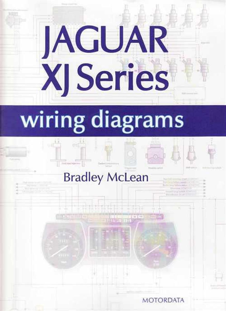 medium resolution of jaguar xj series wiring diagrams wiring diagram for 1996 jaguar xj6 wiring diagram for jaguar xj6