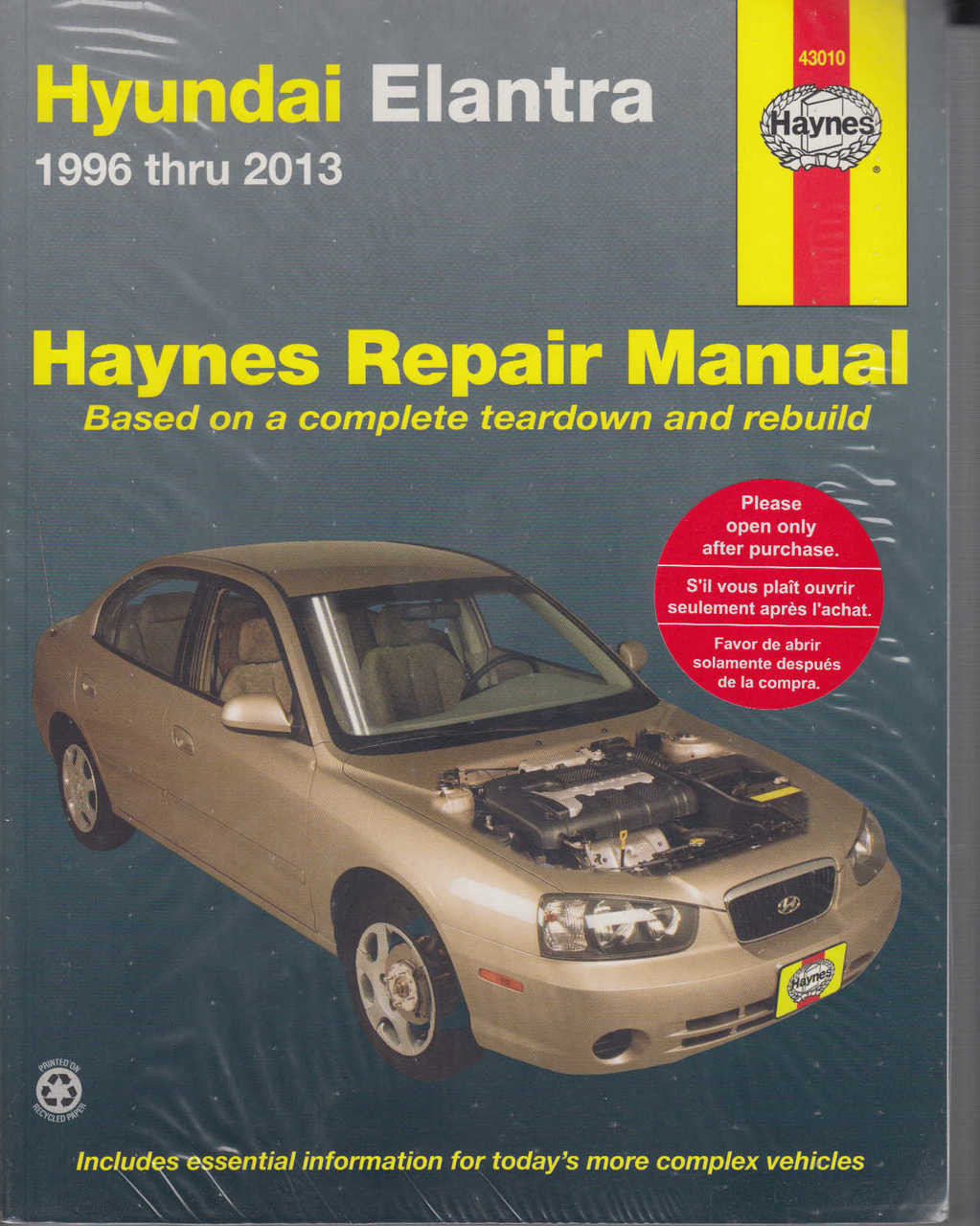 medium resolution of hyundai elantra wiring diagram 1994