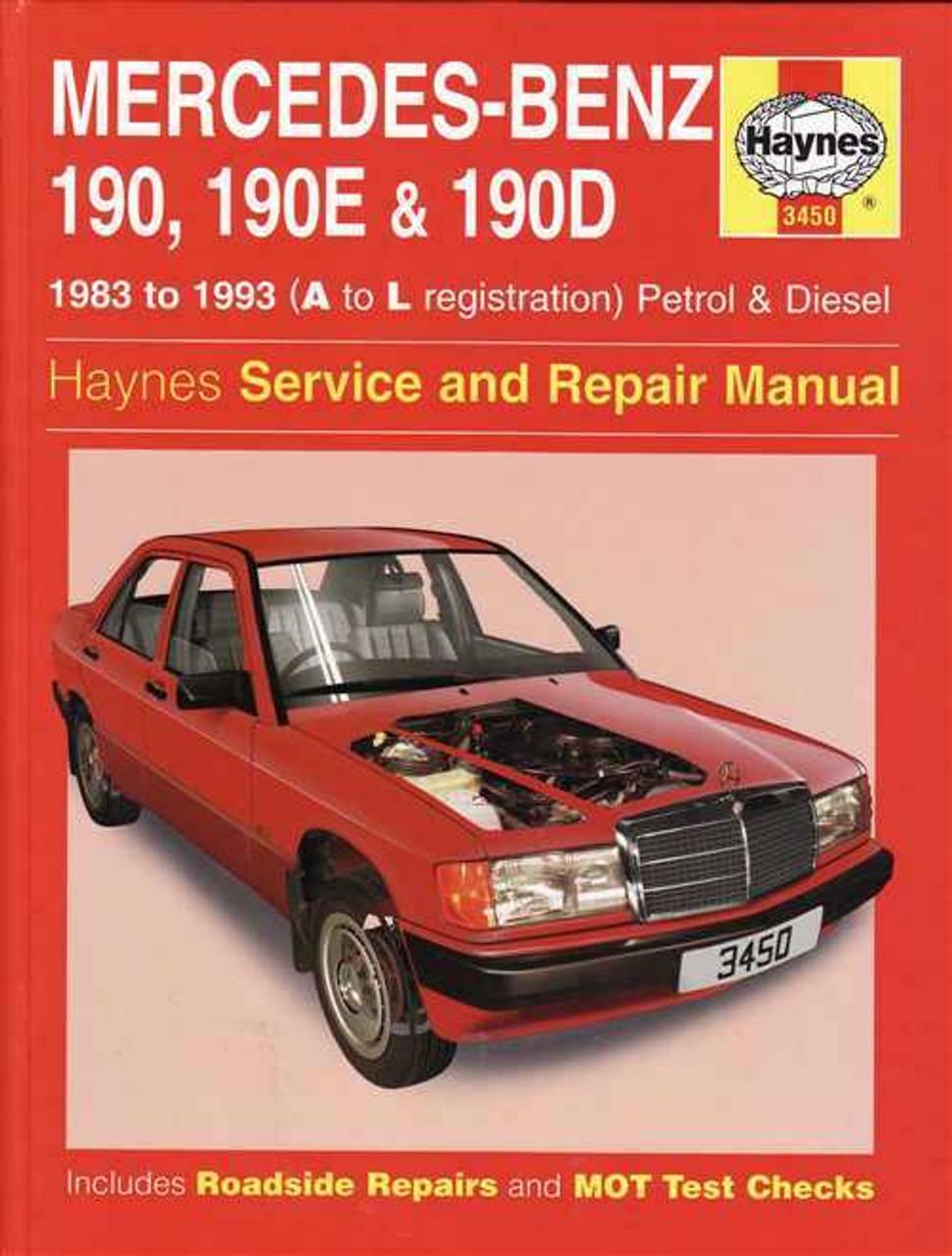 medium resolution of mercedes 450sel 6 9 in addition 1993 mercedes 190e engine diagram mercedes 190e 2 6 engine diagram