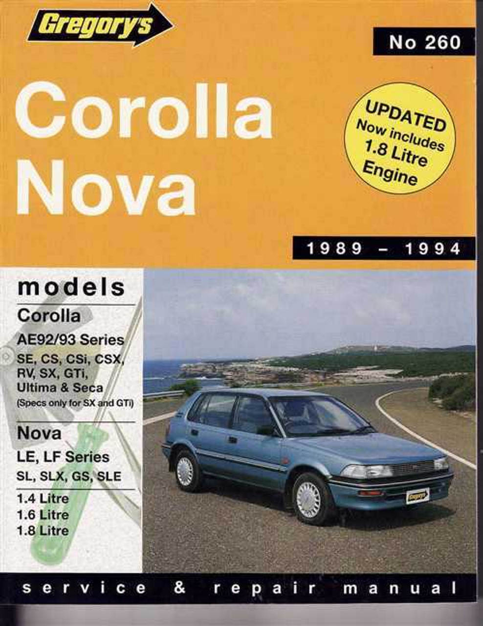 Diagrams 1989 Toyota Corolla Pdf Toyota Corolla 1990 Wiring Diagrams