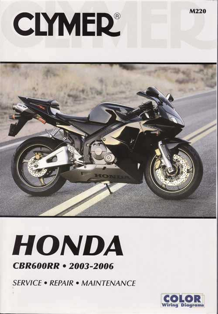 hight resolution of b12333 honda cbr600rr workshop manual 84020 1339460280 jpg c 2 imbypass on imbypass on