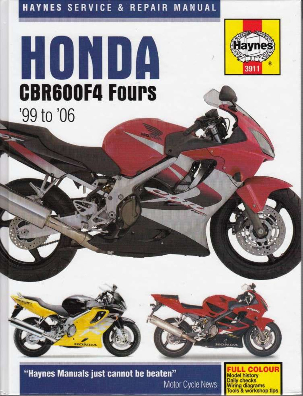 small resolution of b8617b honda cbr600f4 fours repair manual 35474 1374803340 jpg c 2 imbypass on imbypass on
