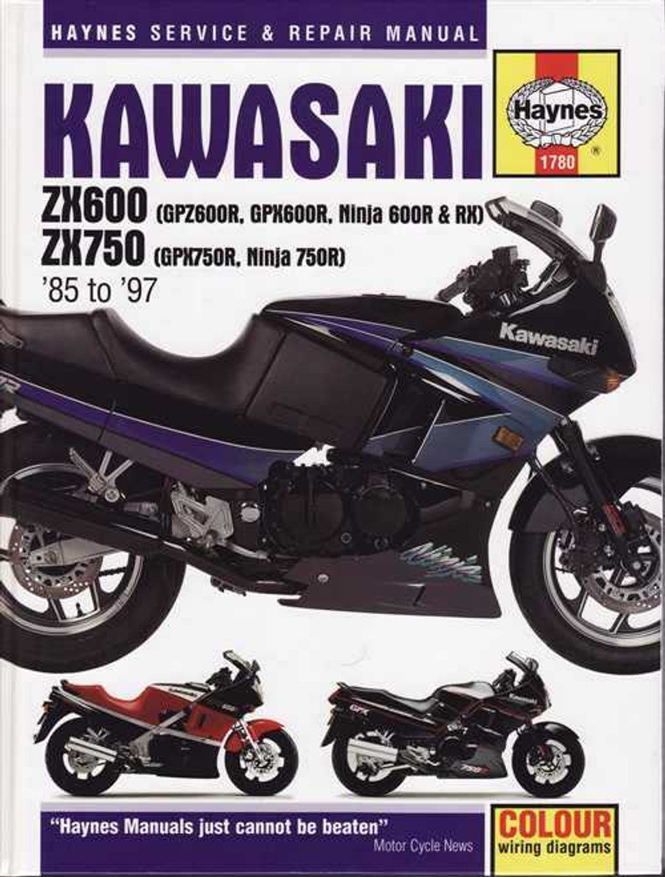hight resolution of on a 1993 kawasaki zx750 wiring diagram