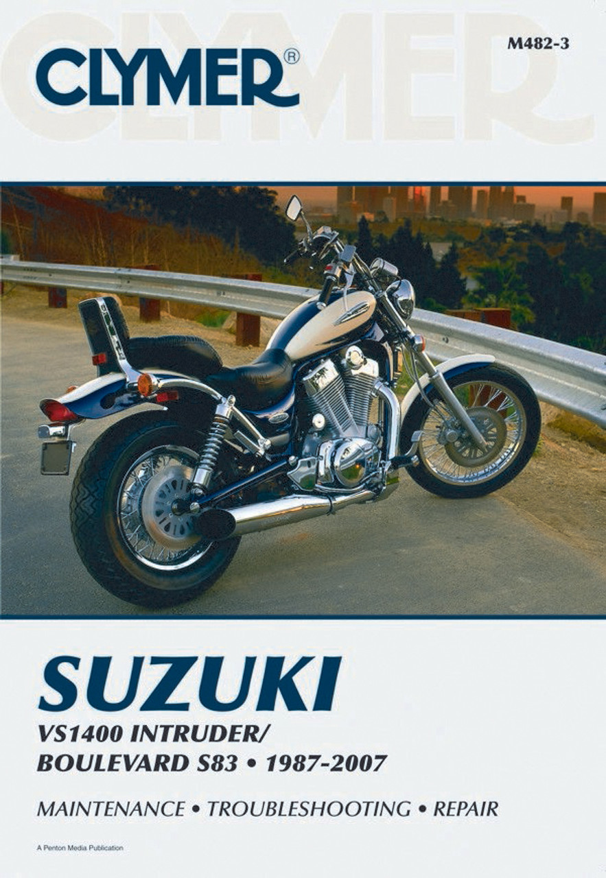 small resolution of  on wiring diagram of 1988 1991 suzuki vs750 intruder for us and can on 1987 suzuki