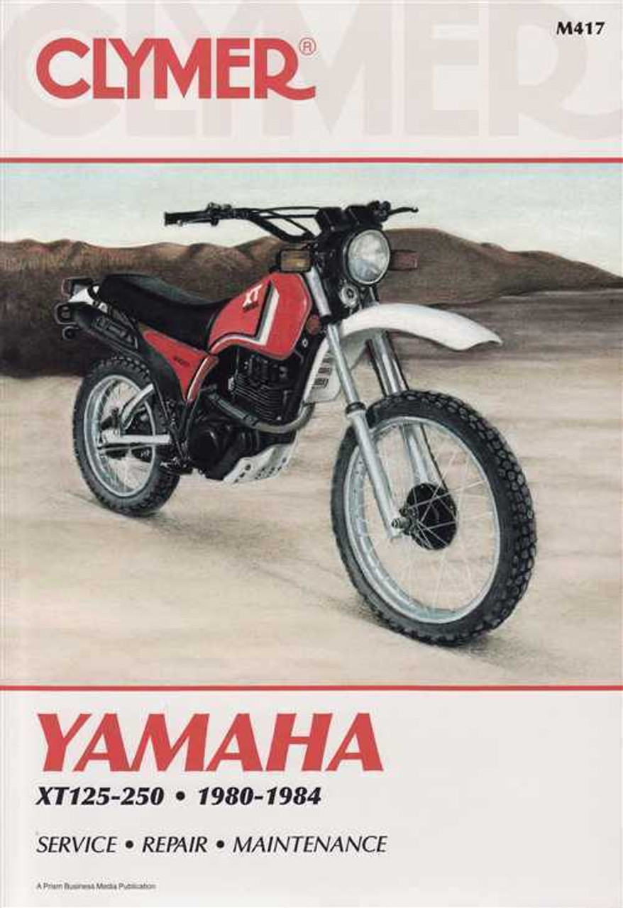 small resolution of 82 yamaha xt 200 wiring ss wiring diagram 82 yamaha xt 200 wiring diagram wiring diagram