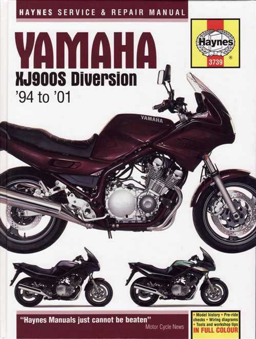 hight resolution of wiring diagram yamaha xj 900 wiring diagram week wiring diagram yamaha xj 900