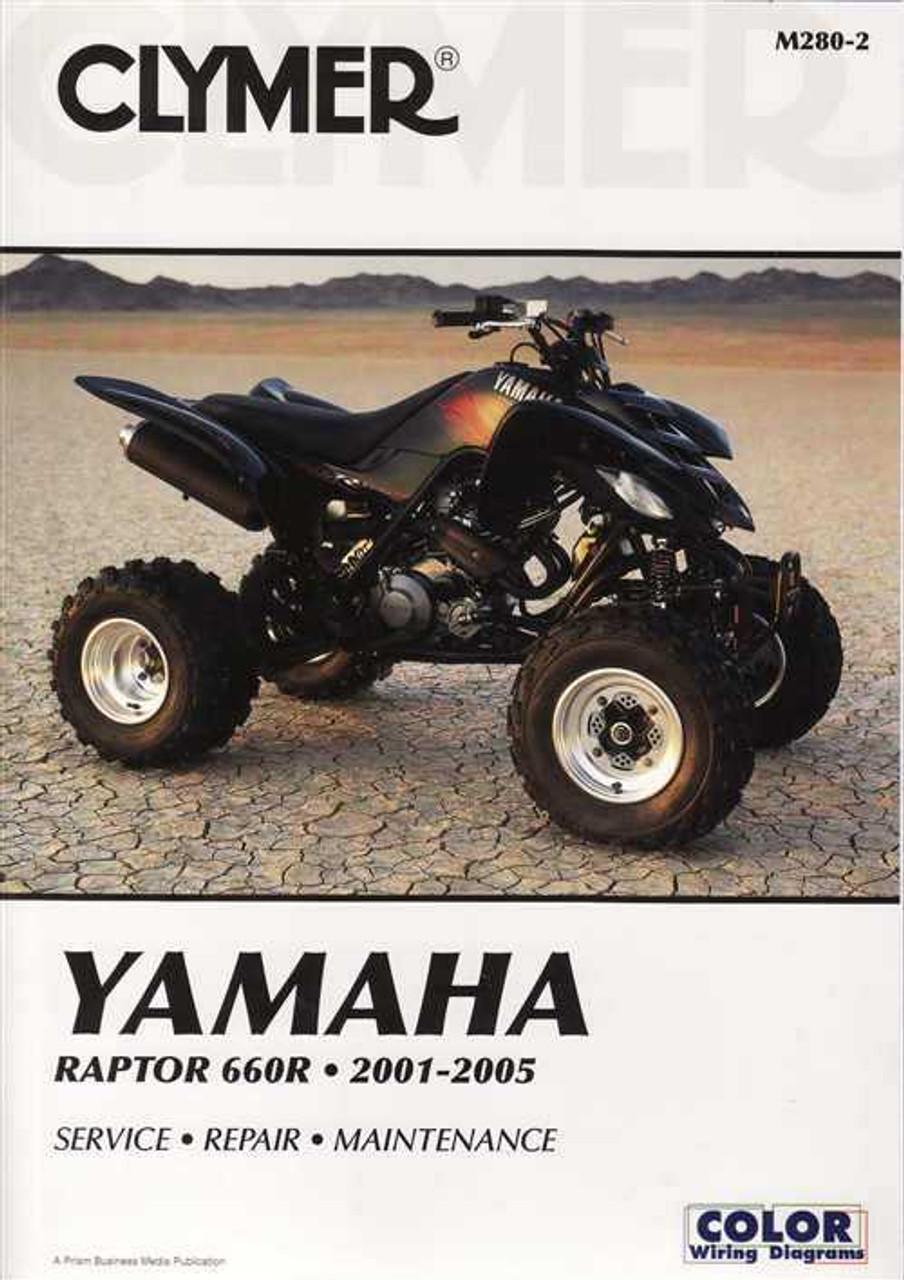 b9966 yamaha raptor 660r workshop manual 09223 1339460302 jpg c 2 imbypass on [ 904 x 1280 Pixel ]