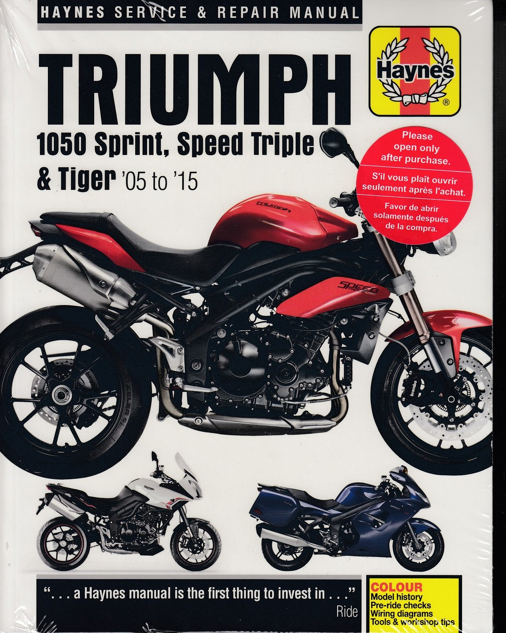hight resolution of triumph 350 wiring diagram