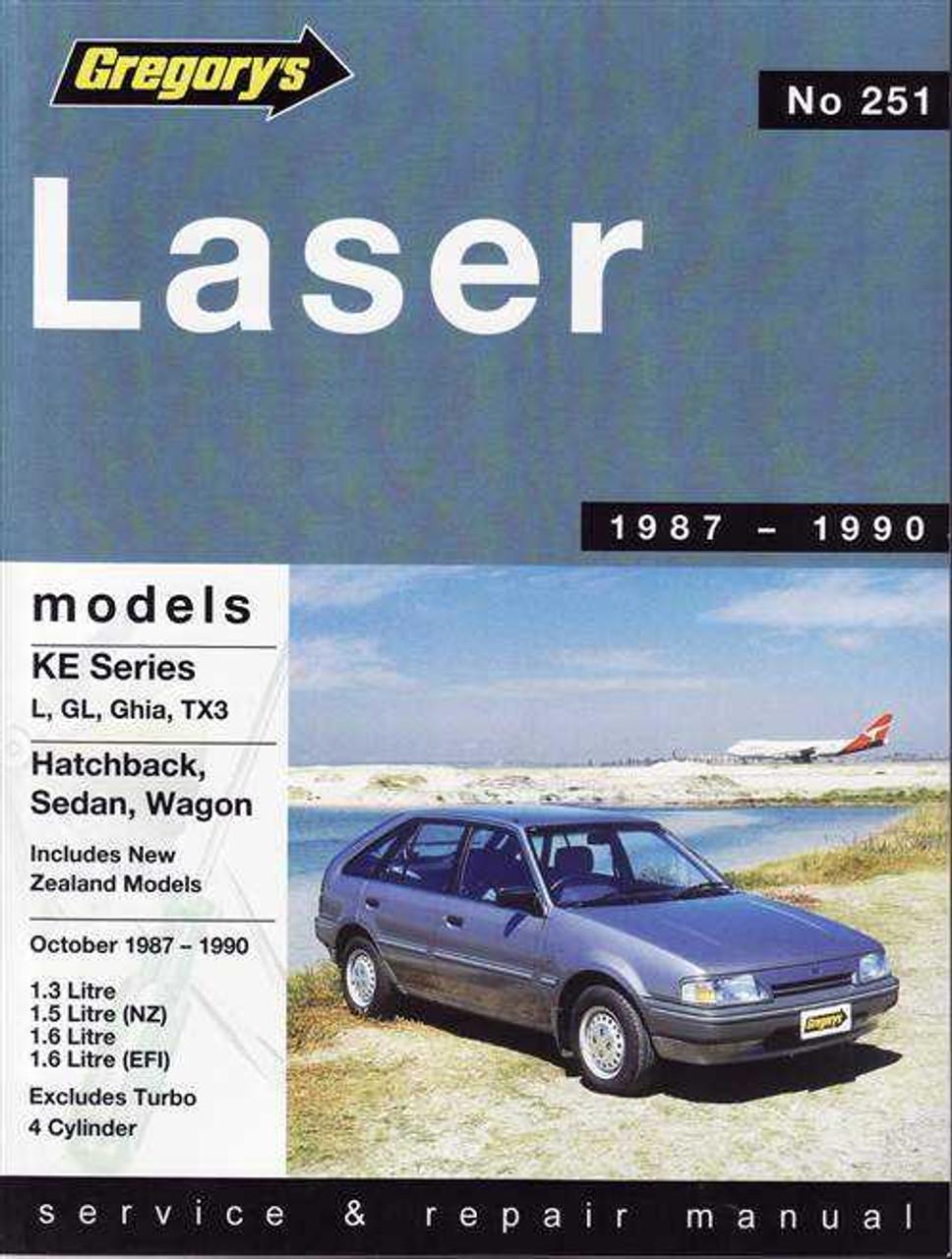 wiring diagram ford laser 1990 [ 968 x 1280 Pixel ]