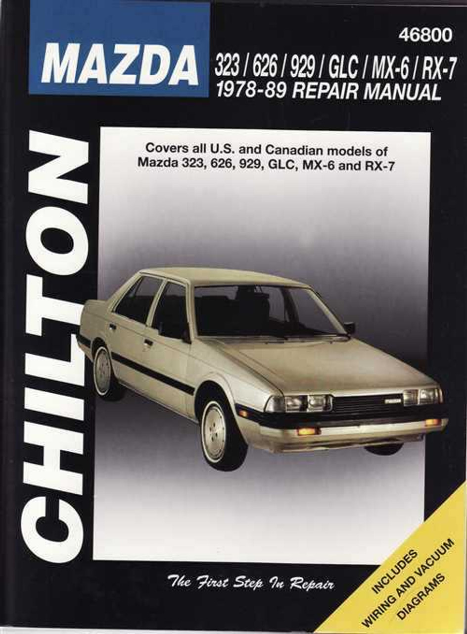 b6223b mazda 323 626 929 repair manual 60187 1339460483 jpg c 2 imbypass on [ 944 x 1280 Pixel ]