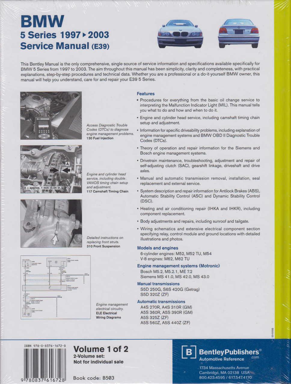 bmw e39 wiring diagram manual [ 968 x 1280 Pixel ]
