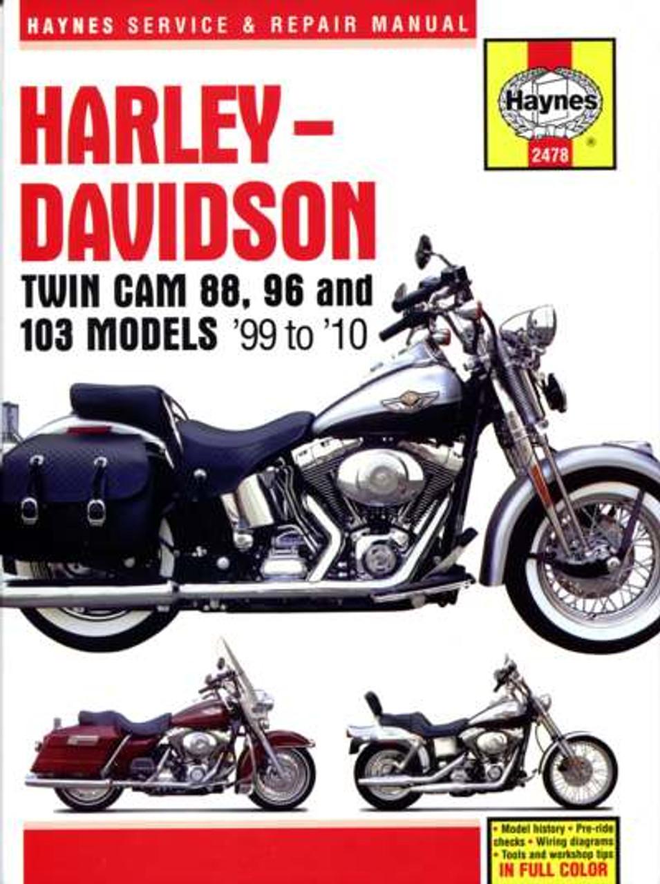 harley davidson 103 engine diagram [ 955 x 1280 Pixel ]