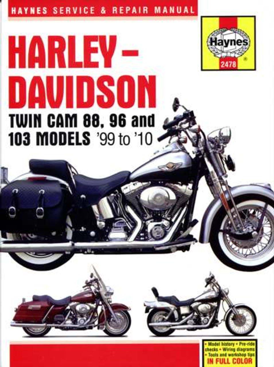 small resolution of harley heritage wiring diagram for 99