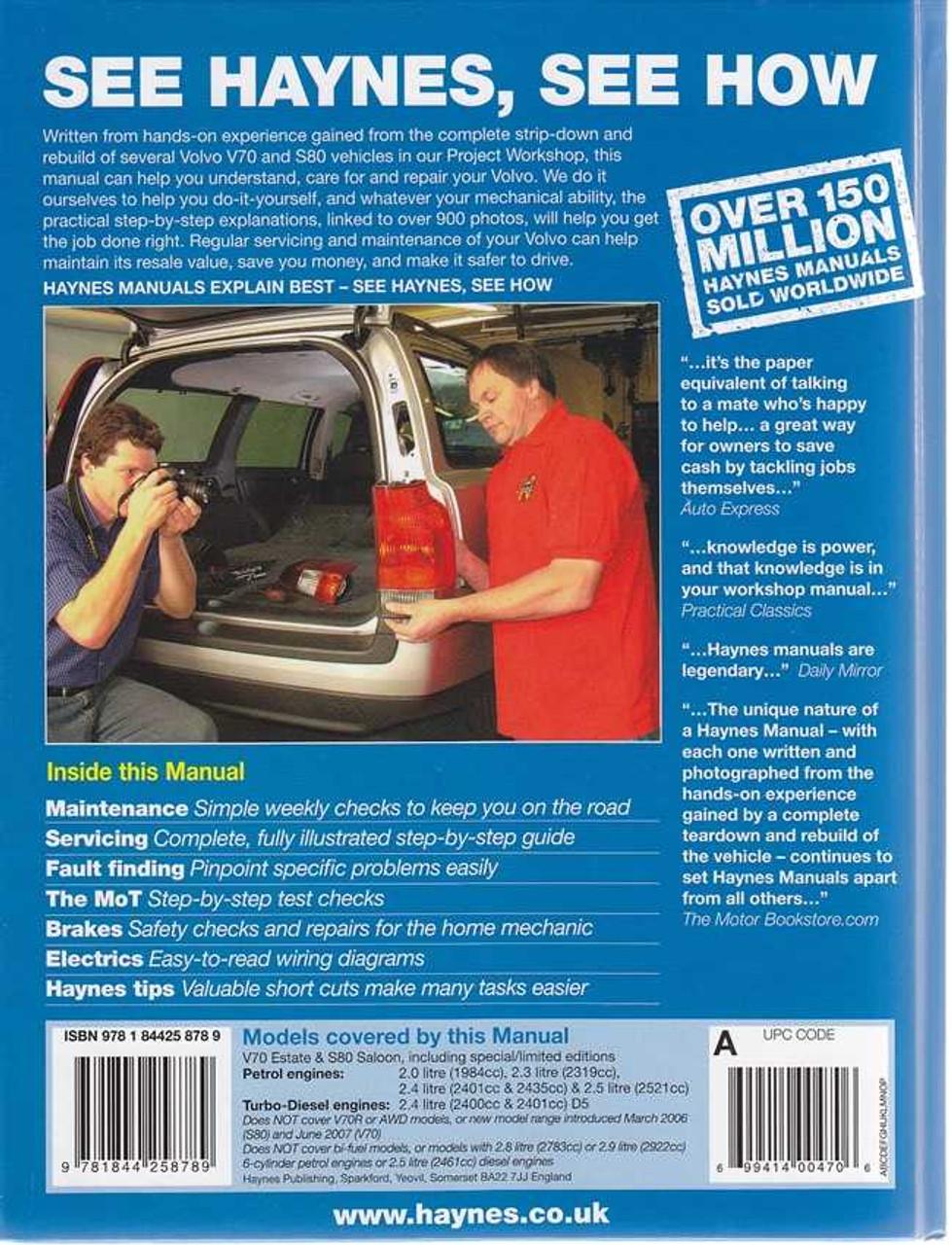 2000 volvo s80 mirror wiring [ 979 x 1280 Pixel ]
