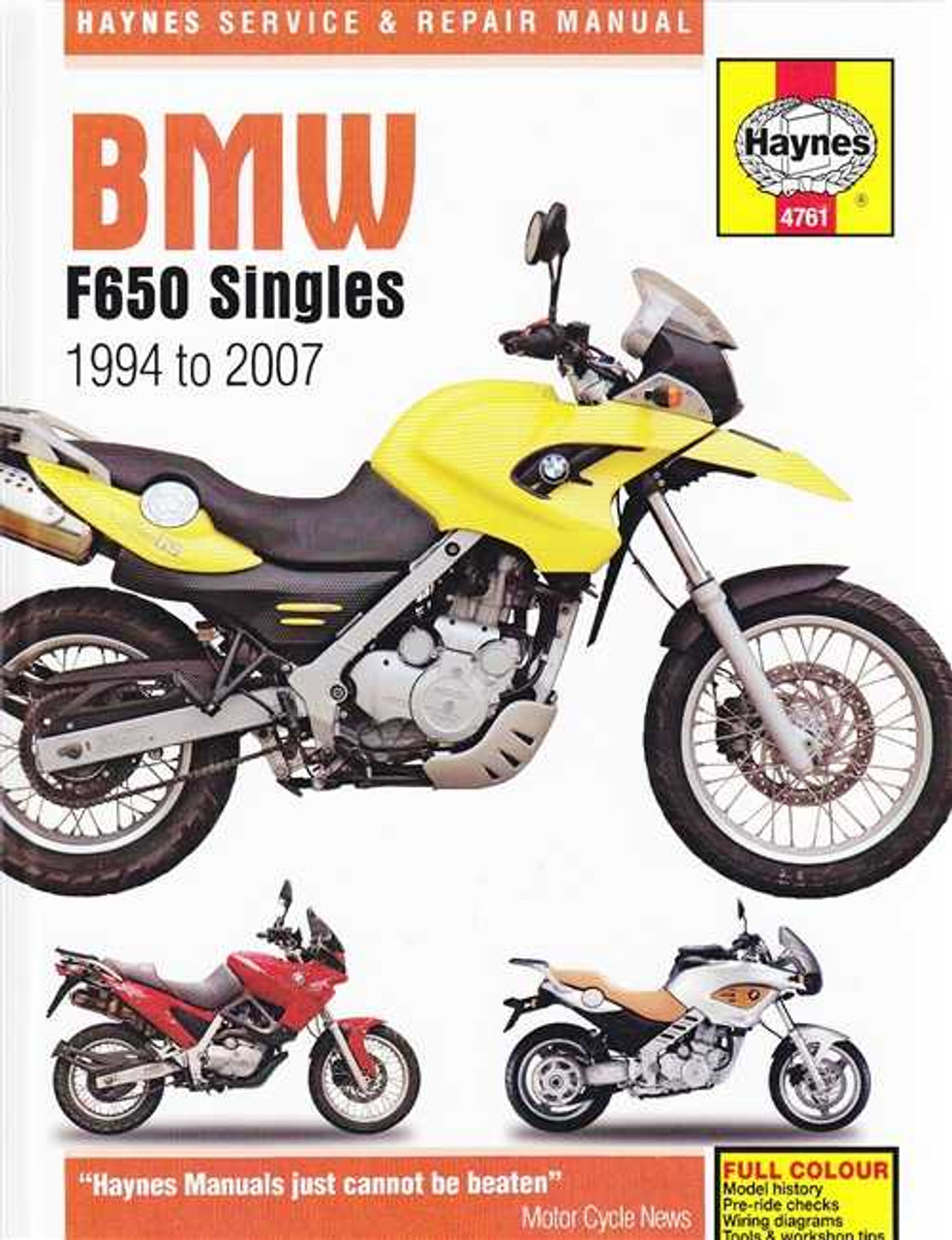 hight resolution of b18971b bmw f650 singles repair manual 39675 1339460525 jpg c 2 imbypass on imbypass on