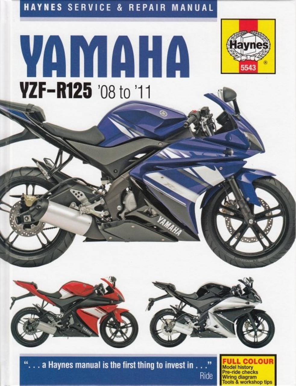 hight resolution of yamaha xz 550 wiring diagram