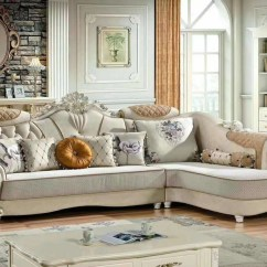 Sofa Classic Maxwell Restoration Hardware Cheap Corner Cream Lounges With Convertible Chaise In Sydney Echeap Sales
