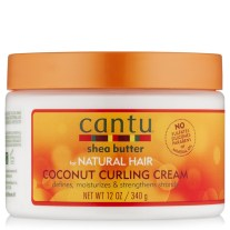 Image result for cantu curl activator