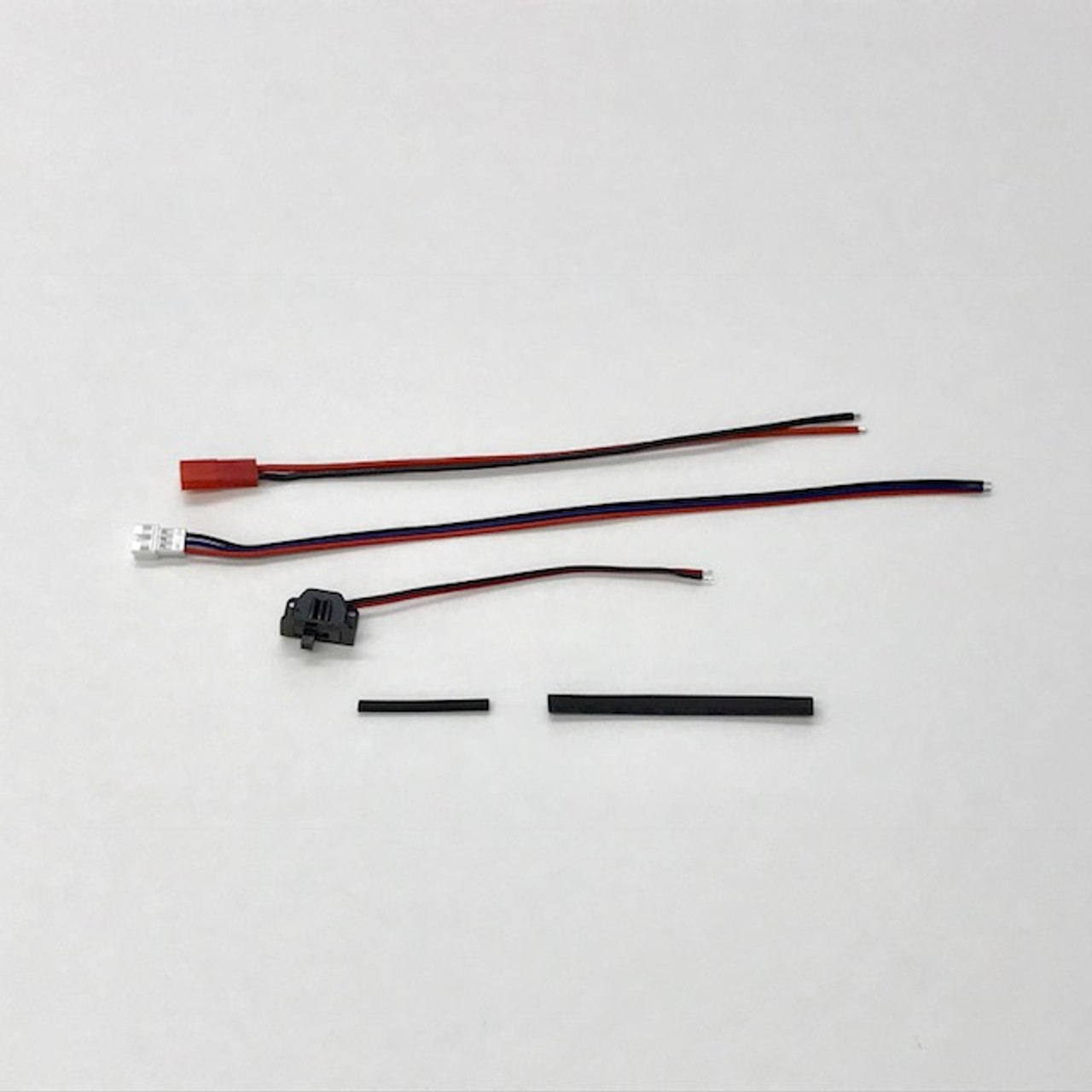 medium resolution of highly detailed radio controlled midget race cars 1rc racingwiring harness aftermarket esc