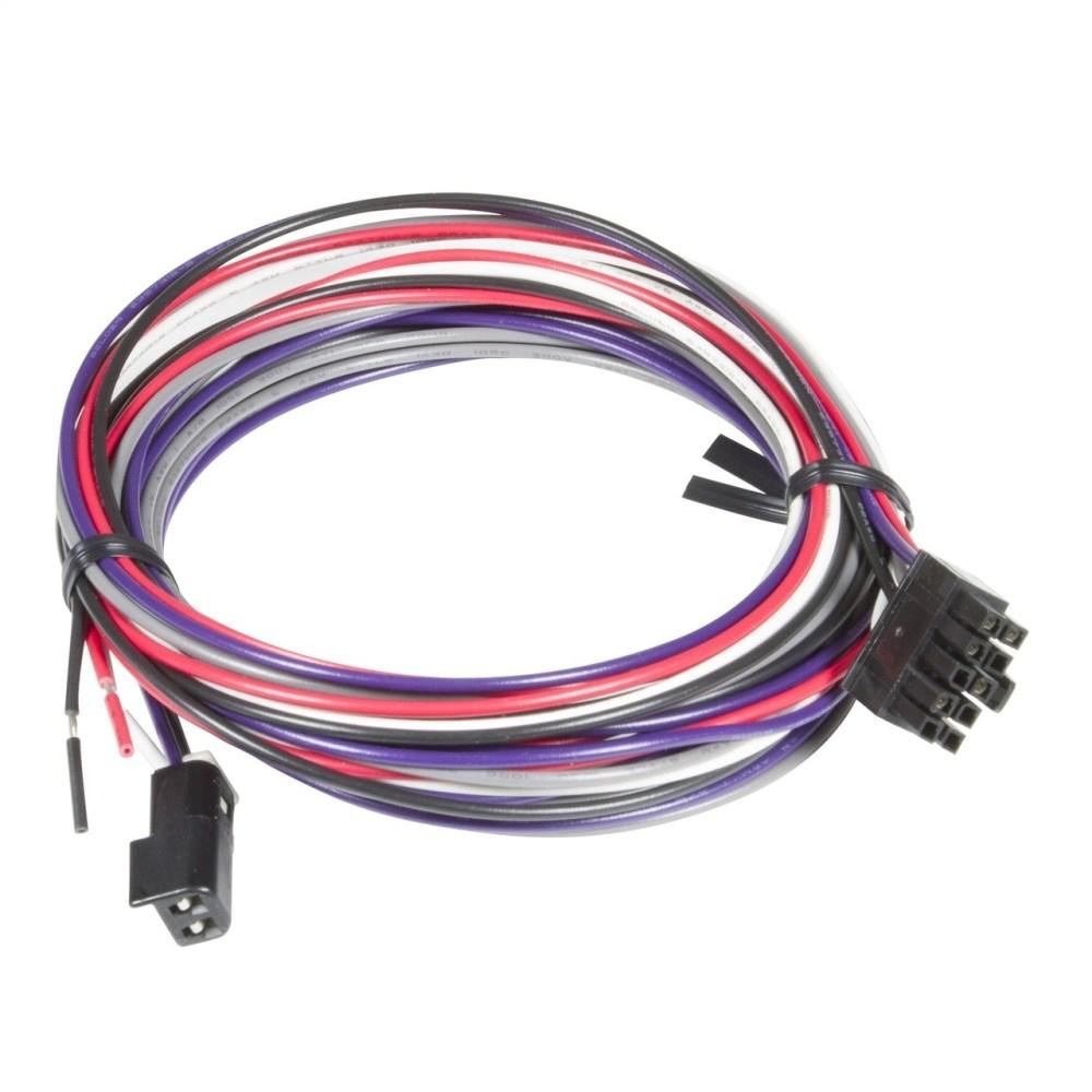 medium resolution of  gauge wiring harnesses