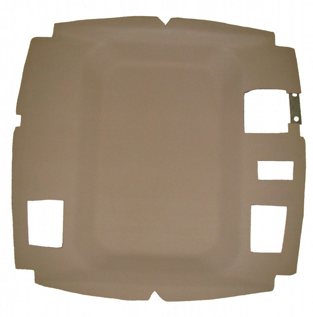 medium resolution of  5420 headliner for john deere 6000 series tractor interior upholstery on john deere 6420 wiring diagram
