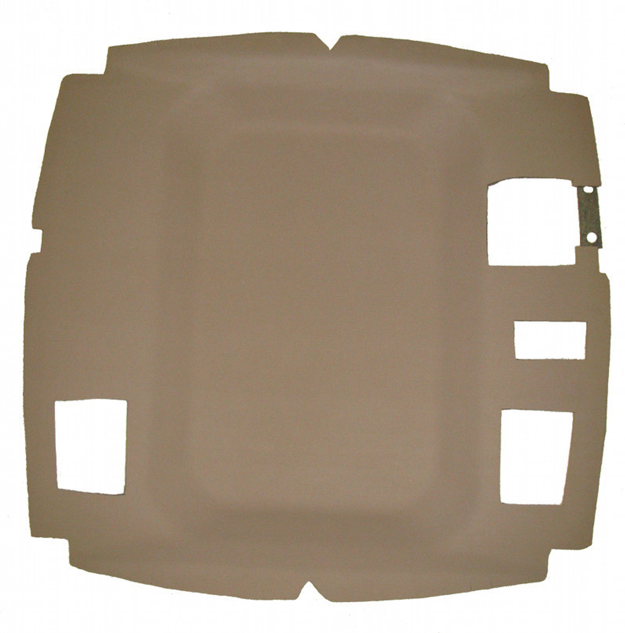 hight resolution of  5420 headliner for john deere 6000 series tractor interior upholstery on john deere 6420 wiring diagram