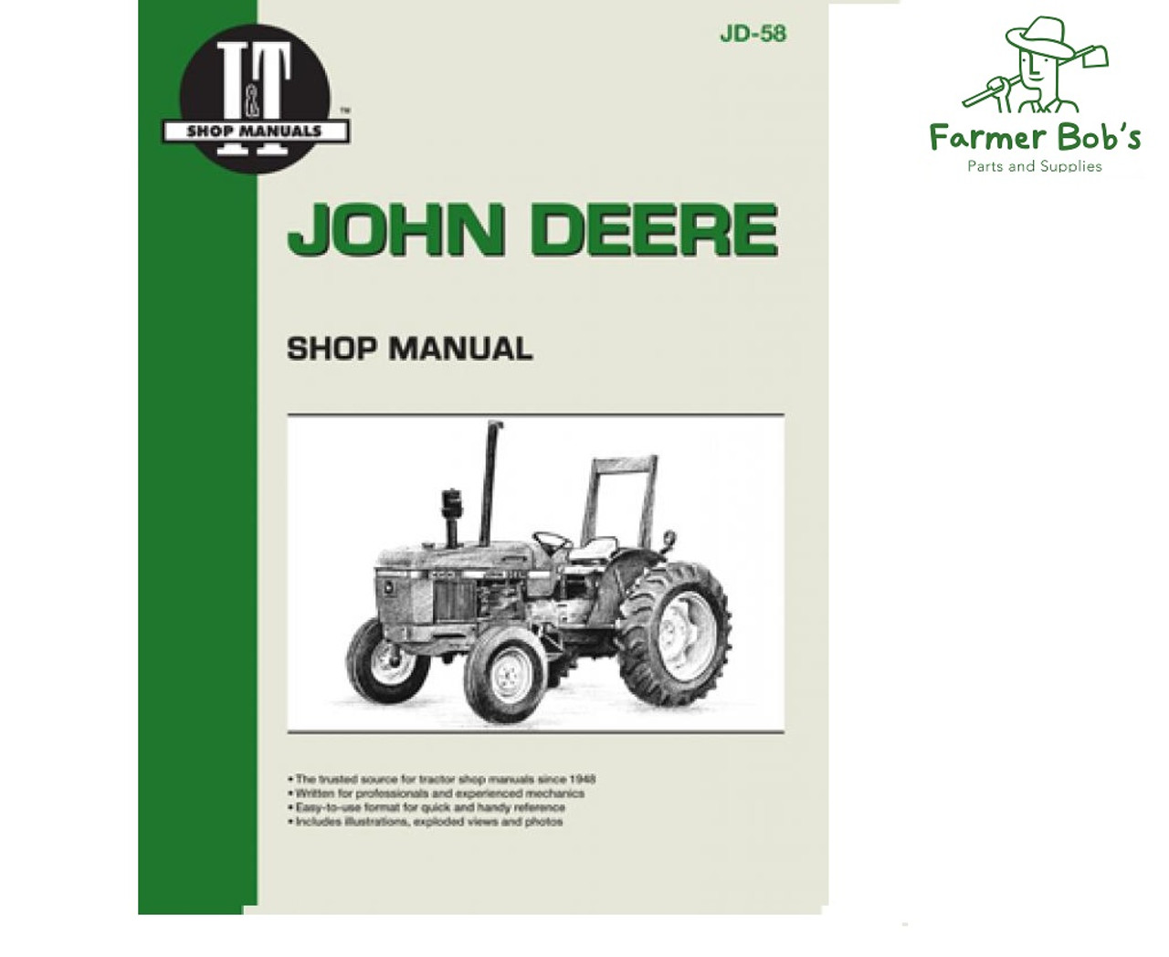 medium resolution of jd58 i t shop manuals john deere 2150 2155 2255 2350 2355