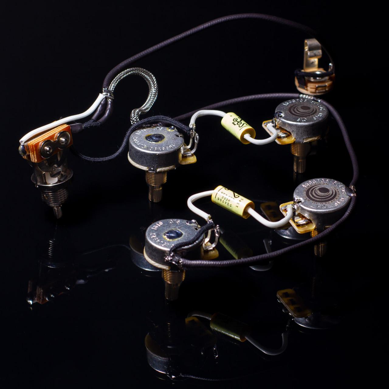 medium resolution of es 335 wiring harness