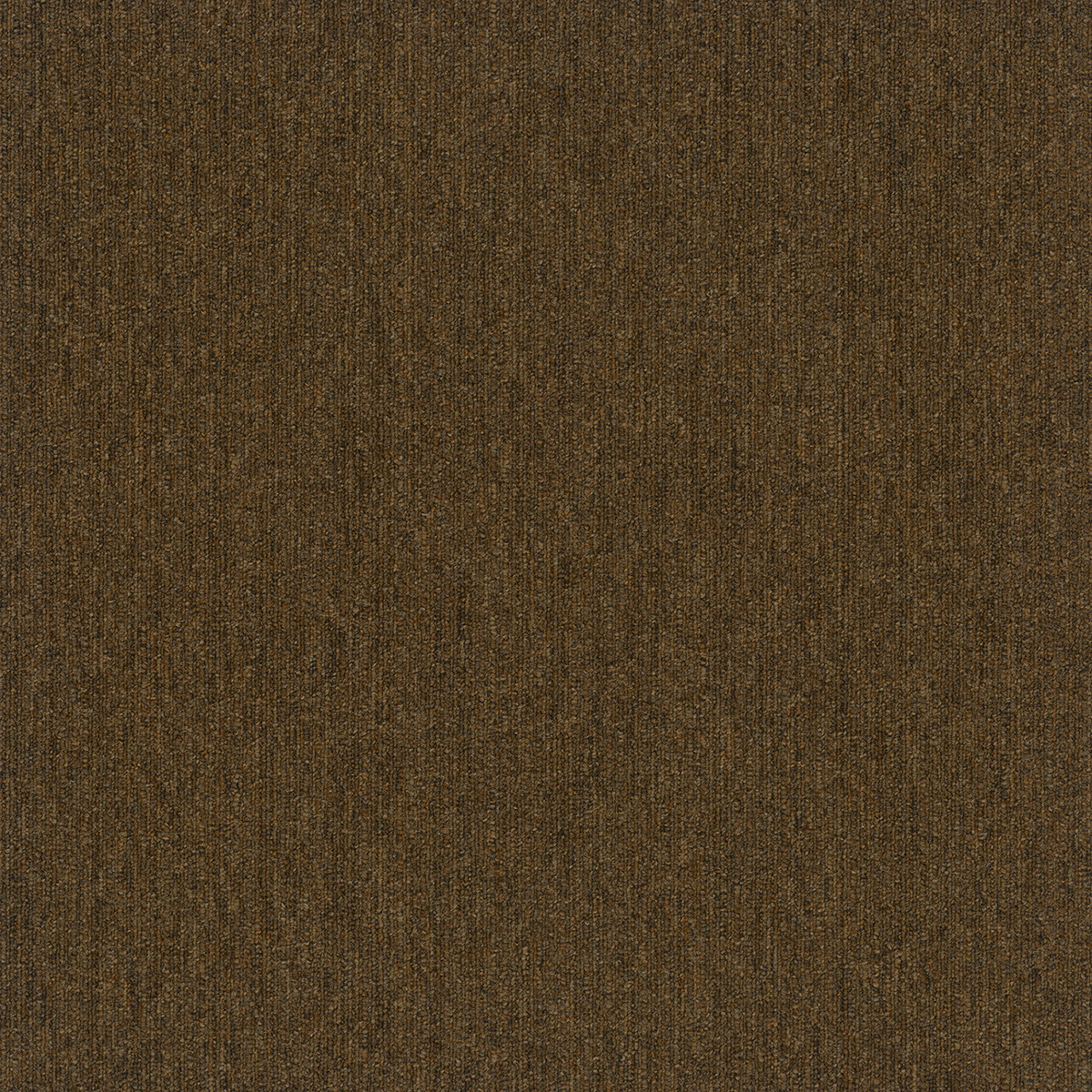 colorpoint tile