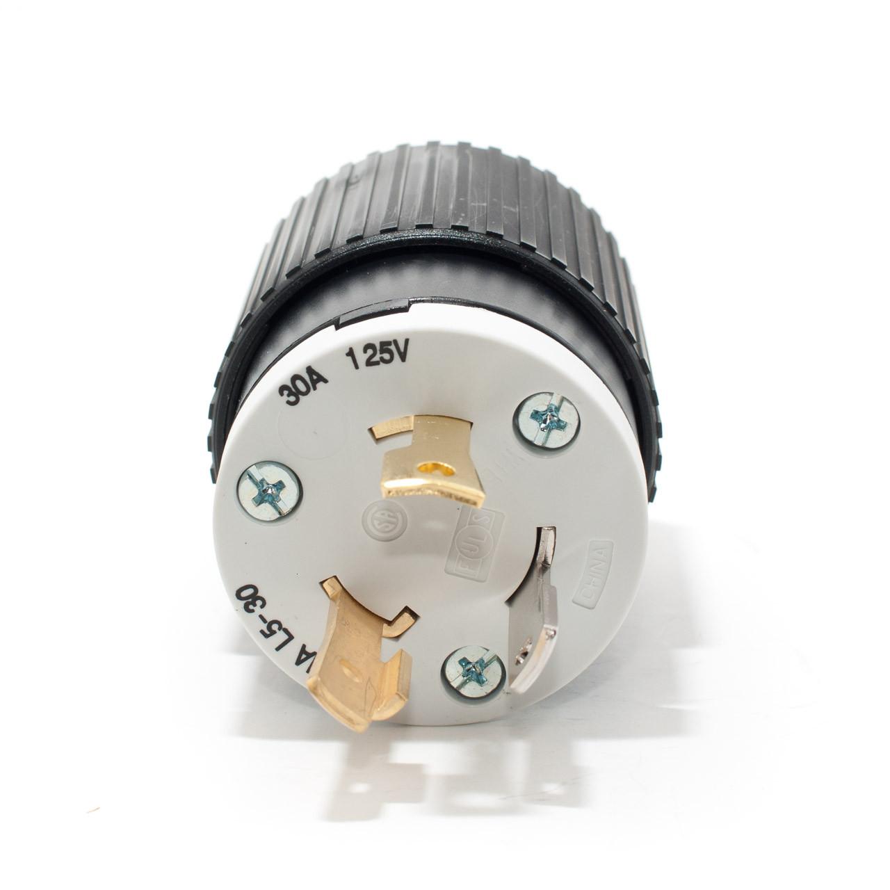 medium resolution of hubbell