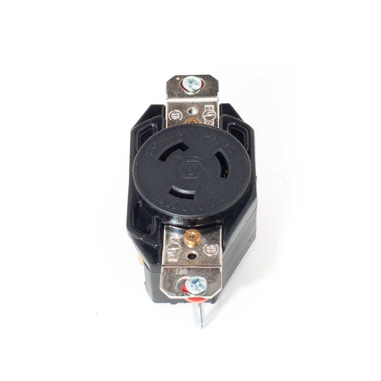 hubbell [ 1280 x 1280 Pixel ]