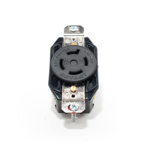 Generator Plug Wiring Diagram On L14 30r Wiring Diagram Receptacle