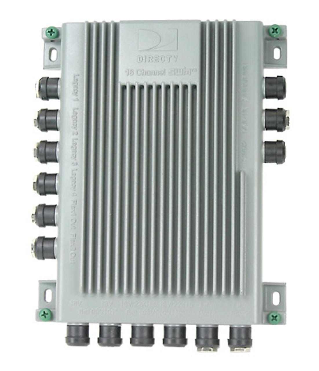 swm switch [ 1101 x 1280 Pixel ]